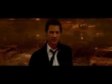 Саундтреки к фильму константин повелитель тьмы