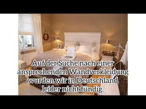 wandpaneele-im-landhausstil---auch-in-deutschland---das-original-aus-den-usa-•beadboard.de•