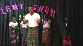Talent Show 2018 Arachchikattuwa Mahadena Muththa