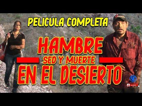 Pipe Bueno Ft Maluma - La Invitación | Lyric Video from YouTube · Duration:  3 minutes 45 seconds