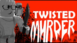 Roblox: Tips and Tricks on how to level up in Twisted Murderer