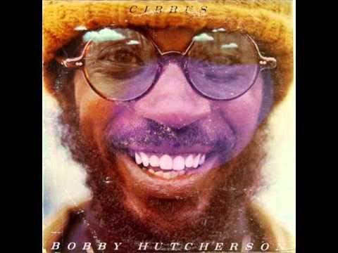 bobby-hutcherson-cirrus-1974-even-later-loganpa1