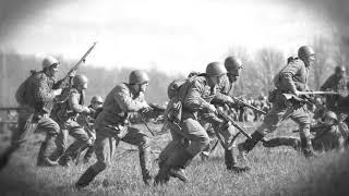 effect sound - war sound - âm thanh chiến trường chiến tranh