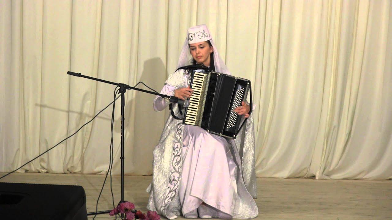 ингушские мелодии скачать бесплатно