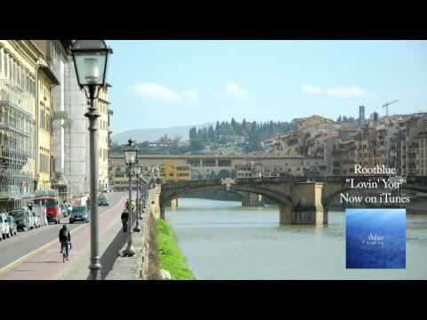 Italia Travel #25 – Firenze with Acousphere BGM