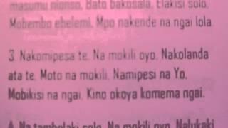 NAZALI MUPAYA