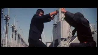 Jerry Fielding - The Killer Elite (1975)