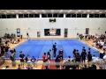 Inter-Hall Cheer Competition 2019 Livestream
