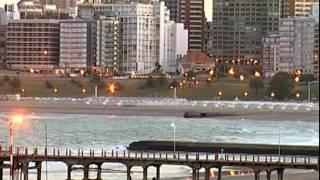 Mar del Plata - Turismo Ayelen