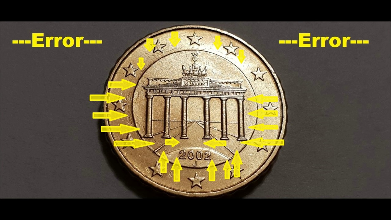 Hamburg 10 Cent 2002 Youtube