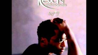 Kevon Edmonds  feat. Babyface - A Girl Like You