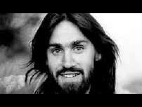 Remembering Dan Fogelberg Who Should Be In The Hall of Fame