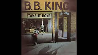 Watch Bb King Tonight Im Gonna Make You A Star video