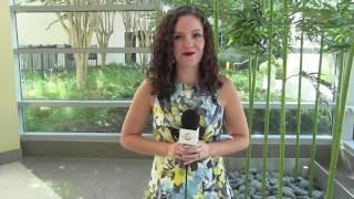 Orlando Health News Review, Episode 150