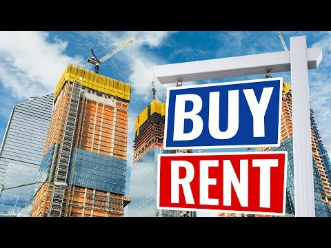 buy-or-rent-a-house-|-commercial-property-|-shaf-rasul-|-buying-a-house-|-real-estate