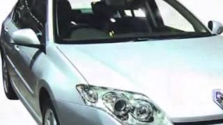 Vehicle Management Ltd