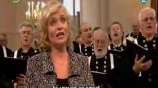 Nederland Zingt - Neem Heer Mijn Beide Handen