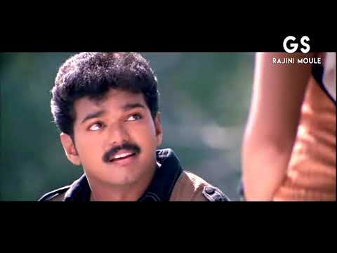 Whatsapp status tamil - Vijay Love Dialogue & Song Cut... | Vijay Status