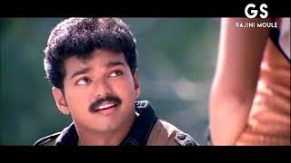 Whatsapp status tamil - Vijay Love Dialogue & Song Cut...   Vijay Status