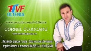 Cornel COJOCARU - Auzii cucu cantand - LIVE noua 2014 █▬█ █ ▀█▀