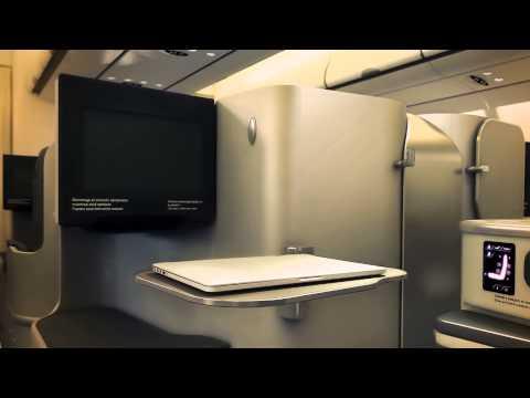 Iberia révolutionne son offre commerciale sur les vols long-courrier.