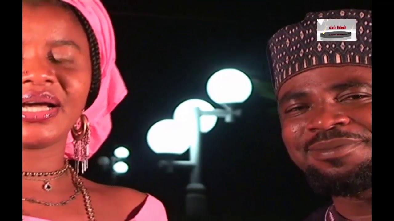 Download Khalifa Waka 1 latest hausa film song