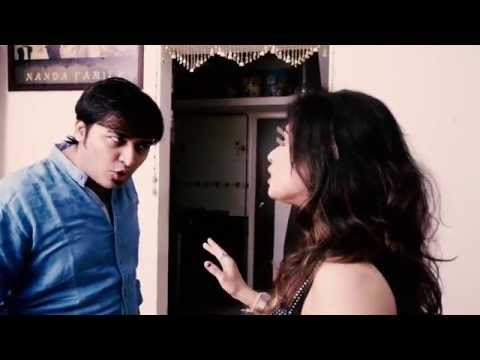 Brother Sister - Heart Touching Short Film on Raksha Bandhan
