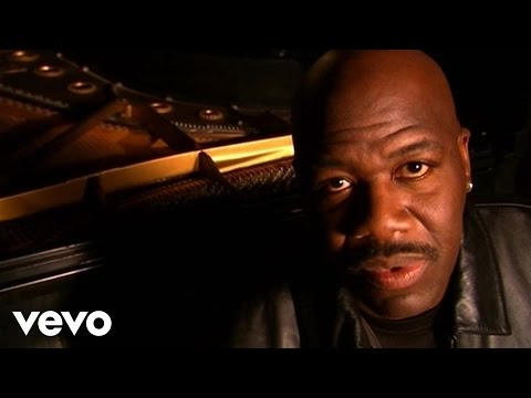 Will Downing  A Million Ways