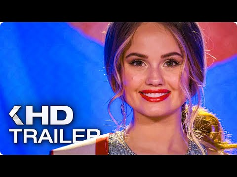 INSATIABLE Season 2 Trailer (2019) Netflix