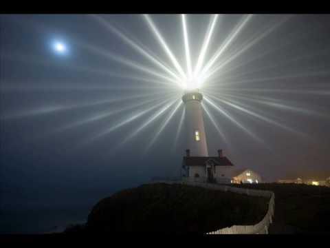 Lighthouse - Lorene Williams