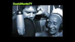 Abril-junio 2010, #1 en Cuba: Daniel Martin y una Diva de Cuba: Sácalo
