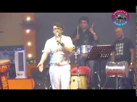 Mo Bopalo Odia Song By Sonu Nigam...