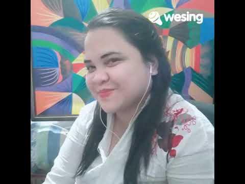 zhang bin bin dating