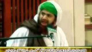 Video Riqqat Angaiz Bayan - Log kya kahenge 5/6 - Maulana Imran Attari download MP3, 3GP, MP4, WEBM, AVI, FLV November 2017