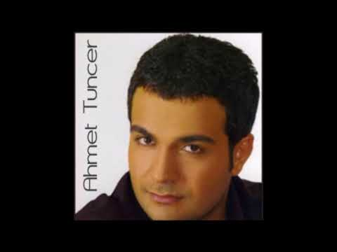 Ahmet Tuncer - Urfali Sevmis