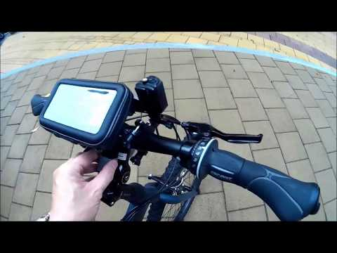 SJCAM M20 Camera Live Streaming On Youtube, Facebook, USTREAM, Twitter For Biker And Motorcyclist