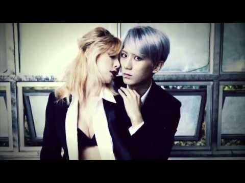 Troublemaker now hyuna and hyun seung dating