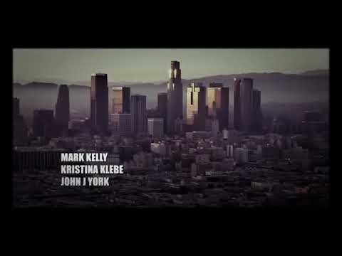 Eminem - Recovery - 18. Despicable LyricsKaynak: YouTube · Süre: 2 dakika15 saniye