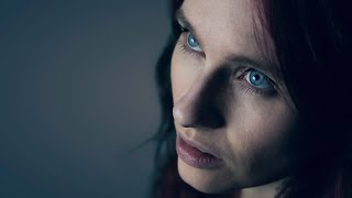 Another kind - defrost (official lyric video) feat. fabienne erni (eluveitie/illumishade) mp3