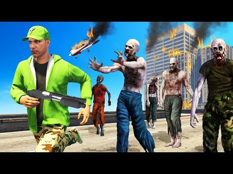 playing-gta-5-in-a-zombie-apocalypse!-(scary)