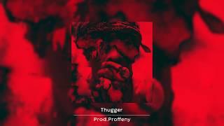 Young Thug x Gunna Type Beat - Thugger (Prod.Proffeny) #SlimeLanguage