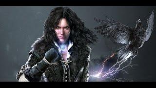 Deafening -- Ultimate Gaming Tribute