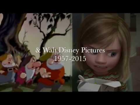 He Lives in You - Walt Disney Tribute