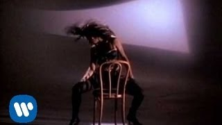 Karyn White - Secret Rendezvous (Video)