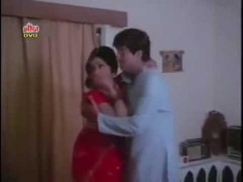 First night video of Actress Radha saluja thumbnail