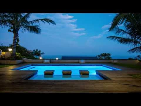 Shaka's Seat - Self Catering Accommodation Shakas Rock South Africa - Africa Travel Channel