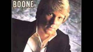 Larry Boone - Stranger