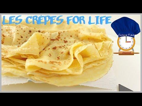 pâte-à-crêpes-:-recette-de-pâte-à-crêpes-/-recette-de-crêpes-rapide-/-cuisine-time-fr