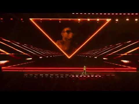 Download Daddy Yankee - Gata Ganster/El Gistro/Seguroski/Latigazo