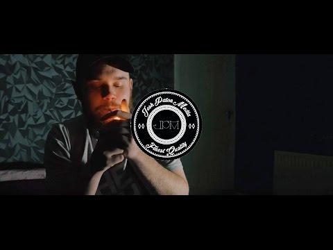 SHERLOCK - SCHEME LIVIN (OFFICIAL MUSIC VIDEO)